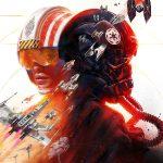 EA подтвердила существование Star Wars: Squadrons