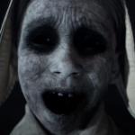 Встреча с призраками: игровой процесс Little Hope