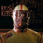 На задворках космоса: ролик к премьере The Outer Worlds на Switch