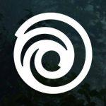 Ubisoft «чистит ряды» и готовится представить новую игру — Hyper Scape