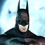 AT&T может продать Warner Bros. Interactive Entertainment