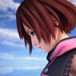Kingdom Hearts: Melody of Memory вновь проведет вас по мирам Disney