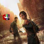 Запись стрима Riot Live: The Last of Us, часть первая