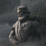 Avowed — следующая «большая RPG» от Obsidian