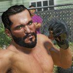 В EA Sports UFC 4 хватает нововведений