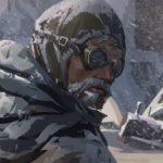В августе 11 bit studios поставит точку в истории Frostpunk
