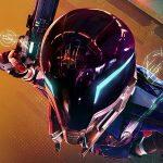 Акробатика в городе будущего: Ubisoft анонсировала Hyper Scape