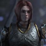 Kingdoms of Amalur: Re-Reckoning выйдет в сентябре и позже получит новое DLC Fatesworn