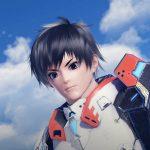 Phantasy Star Online 2: New Genesis отметит 20-летие PSO