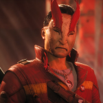 Devolver Digital анонсировала абсурдный шутер Shadow Warrior 3