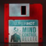 Superhot: Mind Control Delete покинет ранний доступ через неделю