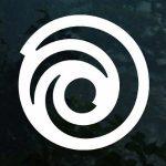 Издание Bloomberg раскрыло больше подробностей о нездоровой рабочей культуре в Ubisoft
