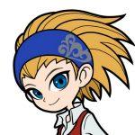 Ветераны Sega делают для Square Enix «платформер» Balan Wonderworld