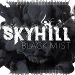 Рецензия на Skyhill: Black Mist