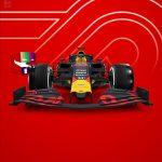 Запись стрима Riot Live: F1 2020