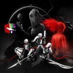 Запись стрима Riot Live: Othercide