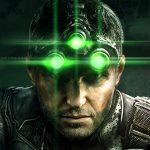 Netflix заказал мультипликационный сериал по Splinter Cell