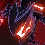 Скандальный анонс Aeon Must Die!
