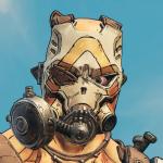 Gearbox показала последнее дополнение к Borderlands 3