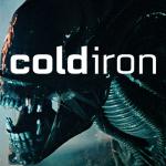 Cold Iron Studios теперь принадлежит издателю Daybreak