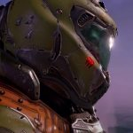 Doom Eternal: The Ancient Gods, Part One добавит красок октябрю