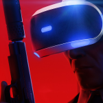 Ближе к киллеру: Hitman идет в VR