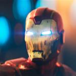 Супергеройское побоище: постановочный ролик Marvel's Avengers