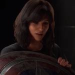 Супергерои в отставке: релизный трейлер Marvel's Avengers
