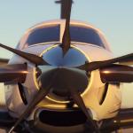 История Microsoft Flight Simulator за 4 минуты