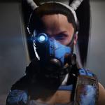 Видео: фракции в Necromunda: Underhive Wars