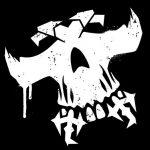 Видео: мрачные подземелья Necromunda: Underhive Wars