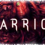 Рецензия на Carrion