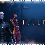 Рецензия на Hellpoint