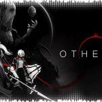 Рецензия на Othercide