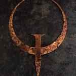 Bethesda будет раздавать первую Quake на QuakeCon at Home