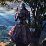 Монстры и магия: 1C Entertainment выпустит RPG SpellMaster: The Saga