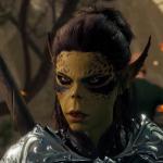 Видео: отношения внутри отряда в Baldur's Gate 3