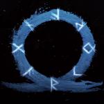 Sony предупредила, что в следующей God of War настанет Рагнарёк