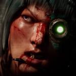 10 минут геймплея Necromunda: Underhive Wars за неделю до премьеры