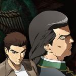 Shenmue послужит основой для аниме-сериала