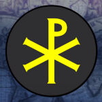 Византия и Галлия — на пути в Civilization 6