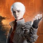 The Medium — еще одна жертва Cyberpunk 2077
