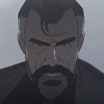 Сэм Фишер стал «приглашенной звездой» в Rainbow Six: Siege, а Эйден Пирс — в Watch Dogs: Legion