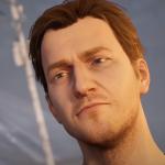 Факты и чувства: Twin Mirror выйдет в начале зимы