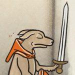 Inkulinati — стратегия про побоища средневекового зверья