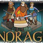 Рецензия на Pendragon