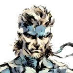 Konami выпустила в GOG Metal Gear Solid и Metal Gear Solid 2