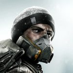 Бесплатная Tom Clancy's The Division — в Uplay