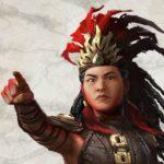 Сгинуть в джунглях: Total War: Three Kingdoms — The Furious Wild уже в продаже