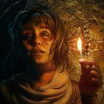 Будет только хуже: релизный трейлер Amnesia: Rebirth